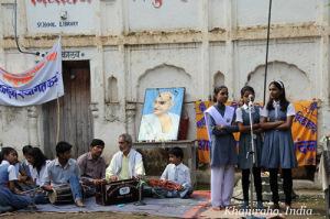 2011india10