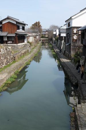近江八幡03