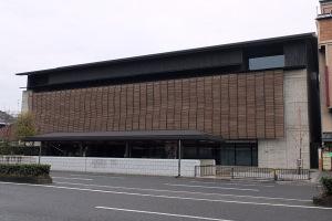 龍谷ミュージアム03