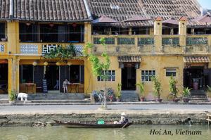 ベトナム06