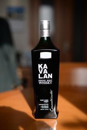 KAVALAN03